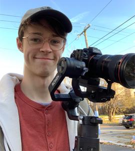 Alex Schmidt Profile Pic